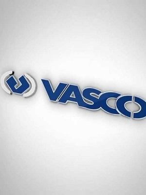 Vascologo