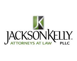 Jacksonkelly