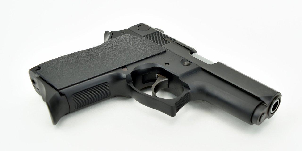 West Virginia Makes Gun Reciprocity Agreement With Wisconsin West