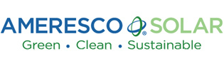 Ameresco responds to EPA's finalized Clean Power Plan.