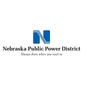 Nebraska Public Power District finalizes Muddy Creek-Ord transmission route.