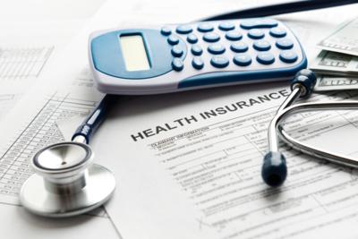 Medium health%2520insurance6