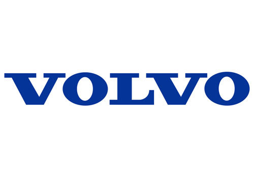 Volvo expands in Southeastern US