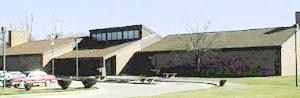Robinson Public Library