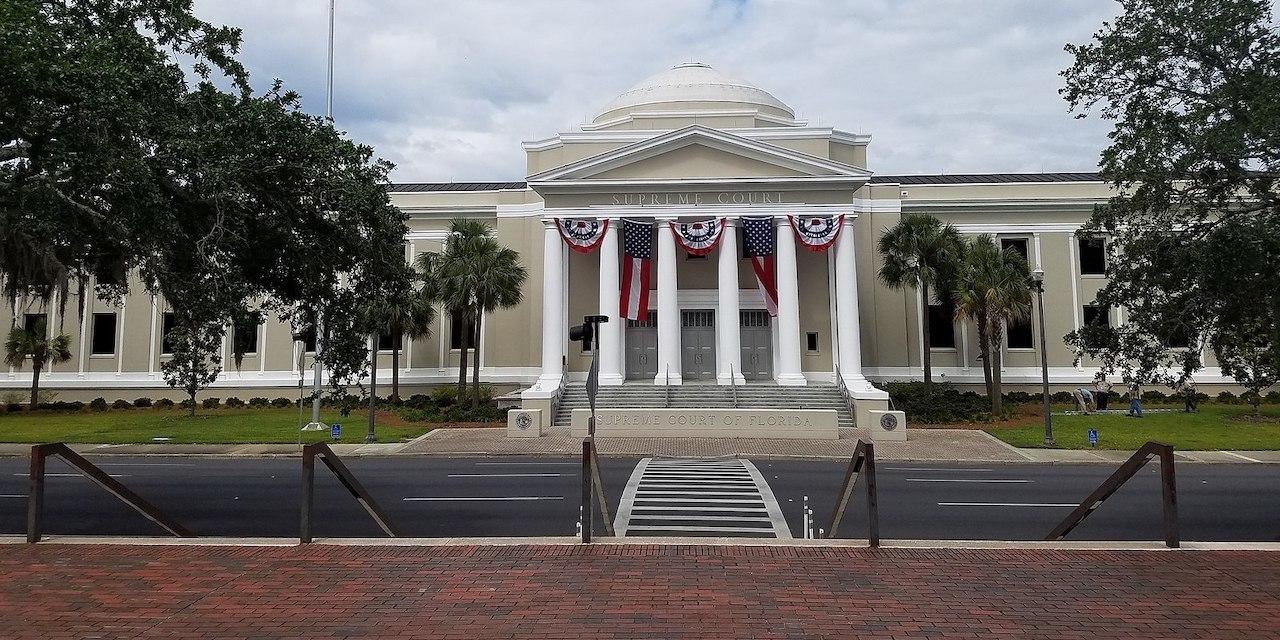 Floridasupreme