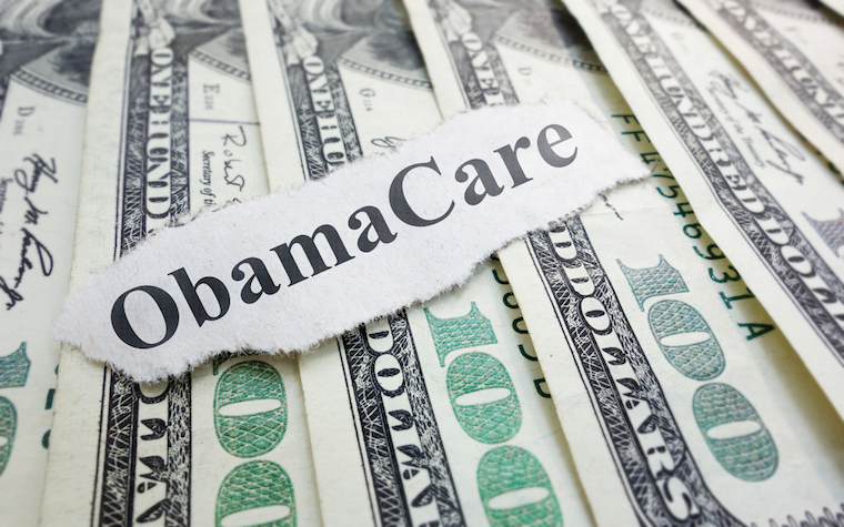 Obamacare's loss of over 1.1 million enrollees during the last half of 2015 is easily understood, says a George Mason University Mercatus Center expert.