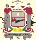 Montgomery County commissioners approved a 2015 budget on Thursday.
