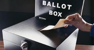 Medium ballotbox1200