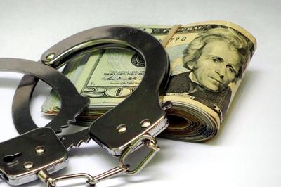 Medium money handcuffs 1000x667