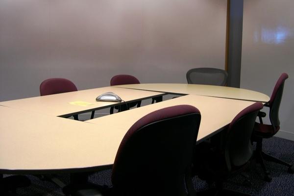 Attorney Client Privilege When Third Party Present