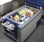 ARB refrigerator/freezer