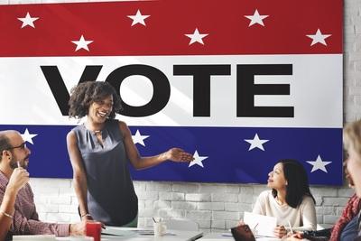 Medium vote 06
