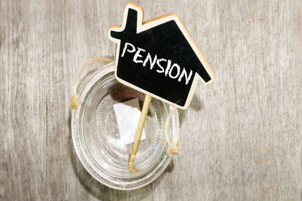 Bad news for homeowners: Chicago teachers' pension liability may be much larger than expected