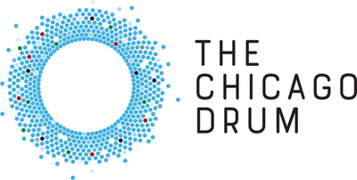 Medium chicagodrum fixed