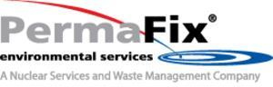 Perma-Fix Environmental Services to present at conference