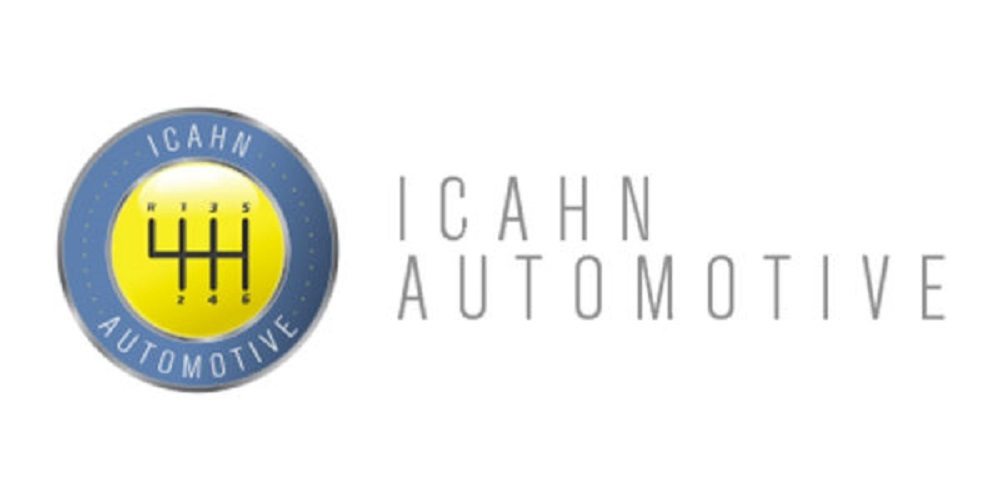 The acquisition of RPM Automotive complements Icahn Automotive's existing footprint in the Flordia region.