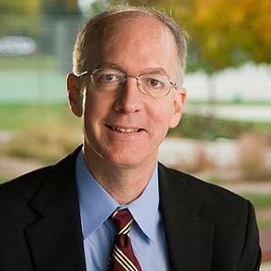 U.S. Rep. Bill Foster's (D-Dist. 11)