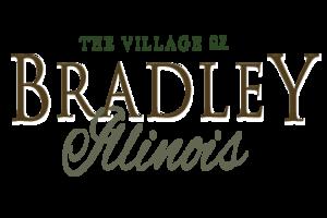 Bradley reviews Motor Fuel Tax fund