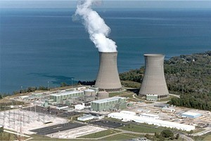 U.S. Nuclear Corp. has been awarded a contract to outfit the Darlington Nuclear Generating Station, Heavy Water Storage Facility in Canada.