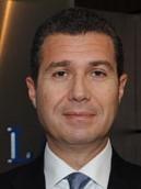 Antonio Romanucci