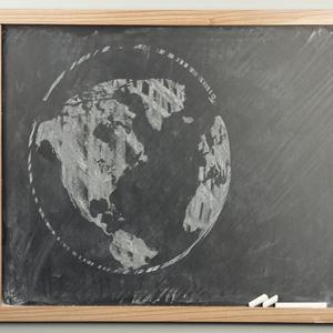 Medium globallearning