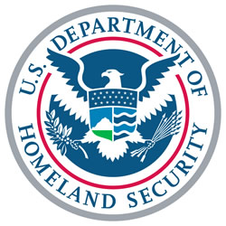 U.S. Department of Homeland Security officials and four other countries' security officials met in London on Friday to continue discussions about how to handle violent extremists and other issues.