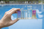 Balancing ph and alkaline levels can be learned by just about anyone.