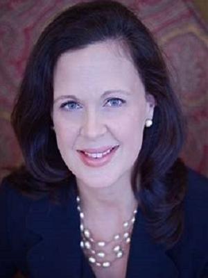 Melissa Landry