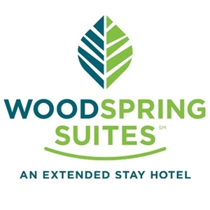 WoodSpring Suites breaks ground on new Miami hotel.