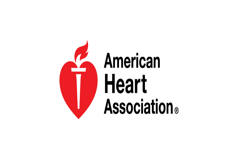 American Heart Association New Hospital Certification Raises