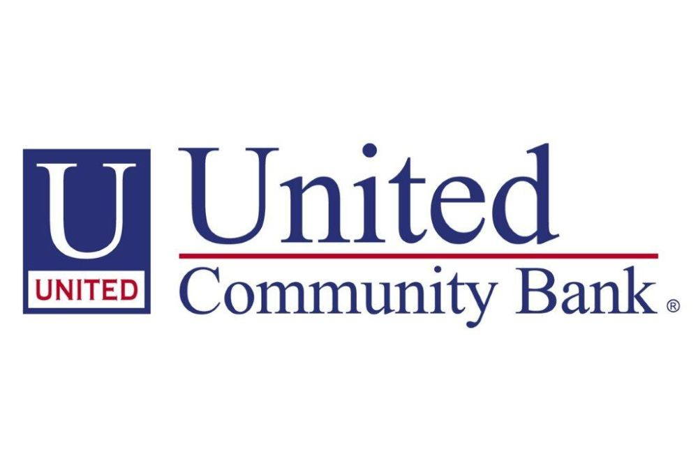United Community Bank has completed the conversion process for all Tidelands Bank customers.
