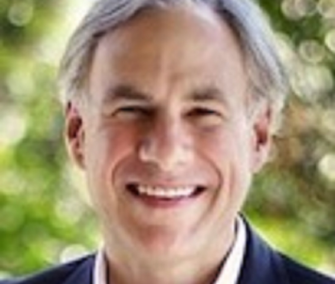Research analyst J.D. Rimann said Gov. Greg Abbott was right to call out municipalities that have overstepped regulations.
