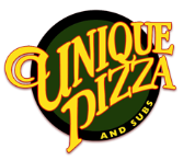 Unique Pizza and Subs Corporation signs master franchisee for Southern California