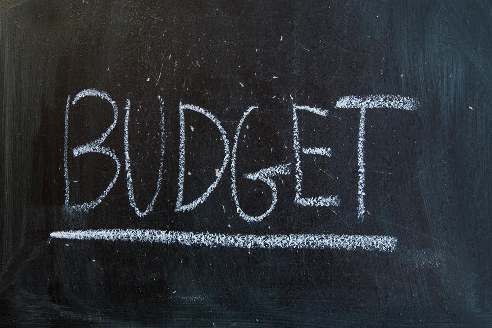 Budget 11