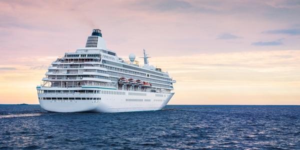 Large cruise 04