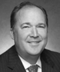 Stephen J. McConnell
