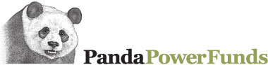 Panda Power Funds announced Tuesday it will help build a natural gas power plant in Snyder County, Pennsylvania.