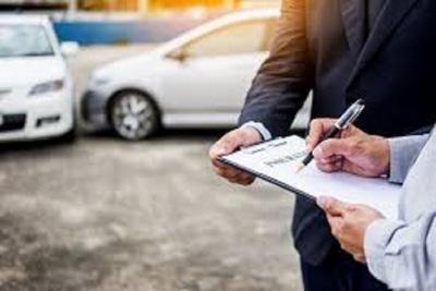 Medium autoinsurance