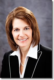 Nevada Attorney General Catherine Cortez Masto