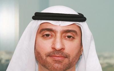 Dubai chamber announces CSR Label awards.