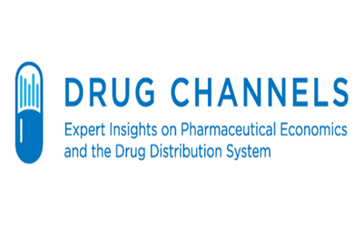 According to Drug Channels, the CMS report will change the way the industry and consumers deal with rebates.