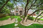 11004 Sierra Ridge Court