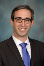 State Rep. Will Guzzardi (D-Chicago)