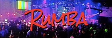 Large rumba