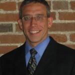 Aaron Weishaar