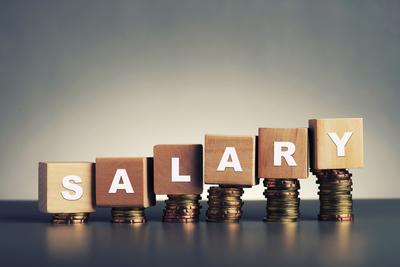 Medium salary01