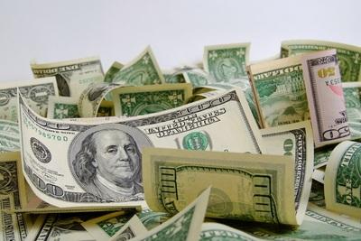 Medium money 04