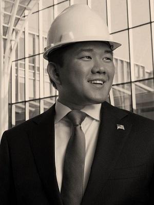 Andrew Seo